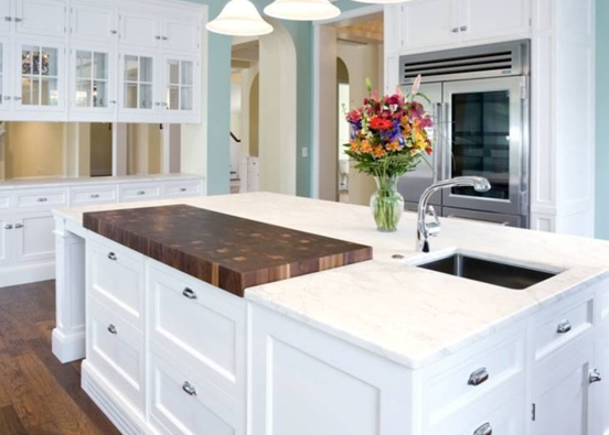 Kitchen Bathroom Countertops Buffalo Ny Stone Gallery