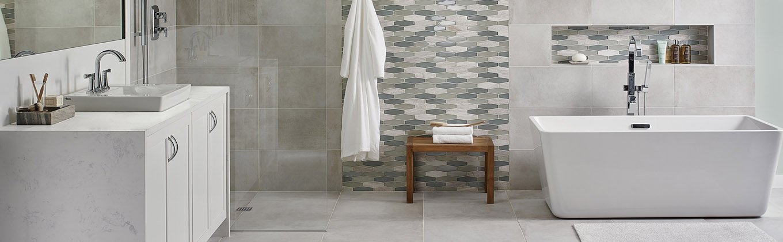 Bath Visualizer Stone Gallery